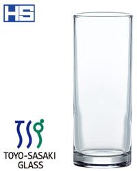 【包装不可】 東洋佐々木ガラス HSタンブラー ゾンビー 96個セット 品番:05111HS glass グラス カクテルグラス 日本製 ケース販売