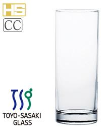 【包装不可】 東洋佐々木ガラス ニュードーリア ゾンビー 96個セット 品番:07111HS glass グラス カクテルグラス 日本製 ケース販売