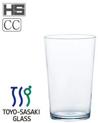 【包装不可】 東洋佐々木ガラス 薄氷 タンブラー 60個セット 品番:B-21108CS glass グラス ビールグラス 日本製 ケース販売