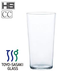 【包装不可】 東洋佐々木ガラス 薄氷 タンブラー 60個セット 品番:B-21112CS glass グラス ビールグラス 日本製 ケース販売