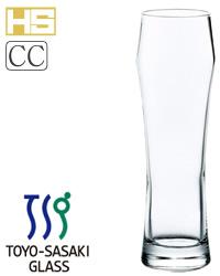 【包装不可】 東洋佐々木ガラス ロングタンブラー 日本製 タンブラー スタンダード 48個セット 品番:B-26103HS ビールグラス glass タンブラー グラス ビールグラス 日本製 ケース販売, 参考書専門店ブックスドリーム:aaea87dc --- sunward.msk.ru