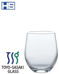 【包装不可】 72個セット 東洋佐々木ガラス【包装不可】 スプリッツァーグラス フリーグラス 72個セット ケース販売 品番:B-45101HS-JAN-P glass 日本製 ケース販売, カレイドスコープス:036cb5a5 --- sunward.msk.ru