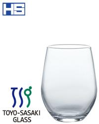 【包装不可】 東洋佐々木ガラス スプリッツァーグラス タンブラー 72個セット 品番:B-45102HS-JAN-P glass グラス 日本製 ケース販売