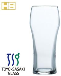 【包装不可】 東洋佐々木ガラス 7:3グラス ビヤーグラス 60個セット 品番:B-49101HS-JAN-P glass グラス ビールグラス 日本製 ケース販売