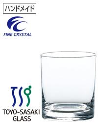 【包装不可】 東洋佐々木ガラス アリンダ オンザロック 6個セット 6個セット 品番:N201-07 品番:N201-07 glass ウイスキー ウイスキー ロック グラス 日本製 ボール販売, ドンキホーテ:e171b063 --- sunward.msk.ru