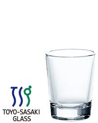 【包装不可】 東洋佐々木ガラス スタンダードプレス 2ウイスキー 品番:P-01105 144個セット 品番:P-01105 2ウイスキー glass ウイスキー ウイスキー グラス 日本製 ケース販売, X-SPORTS:14dd9bf6 --- sunward.msk.ru