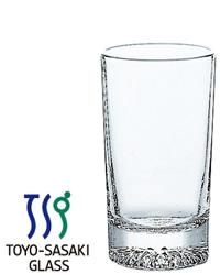 【包装不可】 東洋佐々木ガラス 北斗 5タンブラー 108個セット 品番:P-01124-JAN glass グラス 日本製 ケース販売