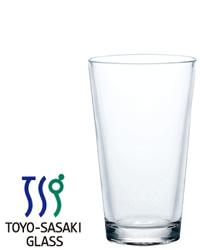 【包装不可】 東洋佐々木ガラス クラフトビールグラス クラフトビアグラス 1パイント 36個セット 品番:P-02116 glass グラス ビールグラス 日本製 ケース販売
