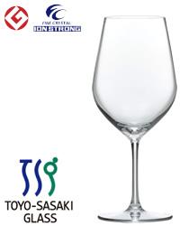 【包装不可】 日本製 赤ワイン 東洋佐々木ガラス ディアマン ボルドー 24脚セット 品番:RN-11283CS 品番:RN-11283CS wineglass 赤ワイン グラス 日本製 ケース販売, ONE'S FORTE GP:aec8c0d3 --- sunward.msk.ru