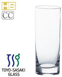 【包装不可】 東洋佐々木ガラス ナックHS 10 ゾンビー 96個セット 品番:T-20101HS glass グラス カクテルグラス 日本製 ケース販売