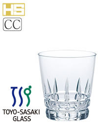 【包装不可】 東洋佐々木ガラス カットグラス カットグラス 10オールド 60個セット 品番:T-20113HS-C704 glass glass ウイスキー ウイスキー ロック グラス 日本製 ケース販売, マイヅルシ:362edc17 --- sunward.msk.ru