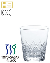 【包装不可】 東洋佐々木ガラス レジナ 10オールド 60個セット 品番:T-20113HS-E107 glass ウイスキー 水割り グラス 日本製 ケース販売
