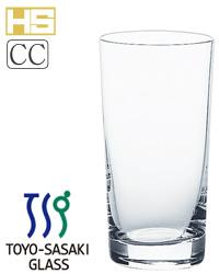 【包装不可】 東洋佐々木ガラス ナックHS 10タンブラー 72個セット 品番:T-21102HS glass ウイスキー 水割り グラス 日本製 ケース販売