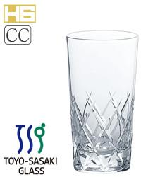 【包装不可】 東洋佐々木ガラス レジナ 8オンスタンブラー 6個セット 品番:T-21103HS-E107 glass ウイスキー 水割り グラス 日本製 ボール販売