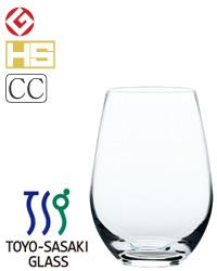【包装不可】 東洋佐々木ガラス ウォーターバリエーション 9タンブラー 60個セット 品番:T-24106HS glass グラス 日本製 ケース販売