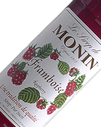 ショップ オブ ザ イヤー 5年連続受賞店舗 モナン 700ml シロップ 再再販 monin ラズベリー 商い