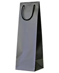 ショップ オブ ザ イヤー 安心の定価販売 上等 大ギフトバッグ 1本用 ドンペリニヨン可 5年連続受賞店舗