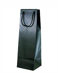 ショップ オブ ザ イヤー 5年連続受賞店舗 スーパーSALE グルメクーポン配布中 9 4 熨斗ご購入の場合 20:00-9 1本用 ギフトバッグ 高級な 好評 ※ラッピング 1:59 11 あす楽対象外となります