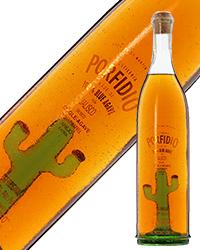 【あす楽】【包装不可】 ポルフィディオ テキーラ スーパーハリスコ アネホ 39度 750ml 正規