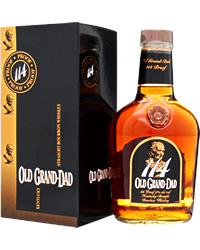 附带orudogurandaddo 114 57度并进箱子的750ml