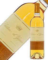 シャトー ディケム 2014 750ml 白ワイン 貴腐ワイン セミヨン フランス ボルドー