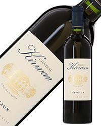 【あす楽】 格付け第3級 シャトー キルヴァン 2012 750ml 赤ワイン カベルネソーヴィニヨン フランス ボルドー