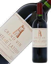 格付け第1級 シャトー ラトゥール 1993 750ml 赤ワイン カベルネ ソーヴィニヨン フランス ボルドー