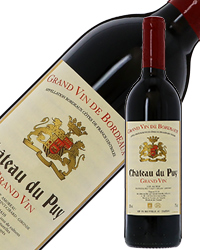 シャトー 1990 ル メルロー ピュイ ボルドー 1990 750ml 赤ワイン メルロー フランス ボルドー, DreamHouseApex:9ba0ed49 --- sunward.msk.ru