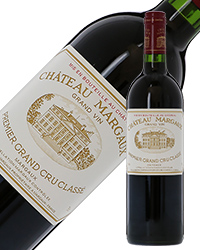 格付け第1級 シャトー マルゴー 1998 750ml 赤ワイン カベルネ カベルネ 赤ワイン ソーヴィニヨン フランス 1998 ボルドー, 自然のくらし:7ef2b3e4 --- sunward.msk.ru
