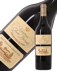 シャトー パヴィ デュセス 2011 750ml 赤ワイン メルロー フランス ボルドー
