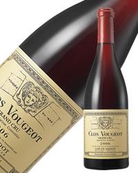 ルイ ジャドクロ ヴージョ グラン クリュ 赤ワイン 2013 750ml 赤ワイン 2013 クリュ ピノ ノワール, マツシゲチョウ:49fbd3e8 --- sunward.msk.ru