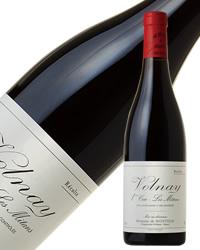 ドメーヌ ド モンティーユヴォルネイ 1er ミタン2004 750ml 赤ワイン ピノ ノワール フランス ブルゴーニュ