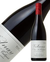 ドメーヌ ド モンティーユヴォルネイ 1er タイユピエ2004 750ml 赤ワイン ピノ ノワール フランス ブルゴーニュ