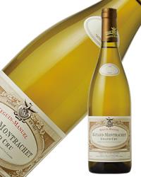 セガン マニュエルバタール モンラッシェ 2012 750ml 白ワイン シャルドネ フランス ブルゴーニュ