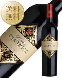【あす楽】【送料無料】 ヴィーニャ エラスリス ヴィニエド チャドウィック 2012 750ml プレミアム シリーズ 赤ワイン チリ