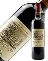 【あす楽】 格付け第4級 シャトー デュアール ミロン ロートシルト 2013 750ml 赤ワイン カベルネ ソーヴィニヨン フランス