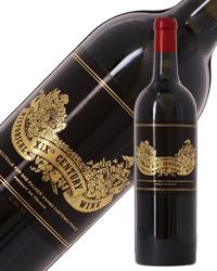 【あす楽】 シャトー パルメ ヒストリカル 19th センチュリー ブレンド L20.13 750ml 赤ワイン メルロー フランス ボルドー