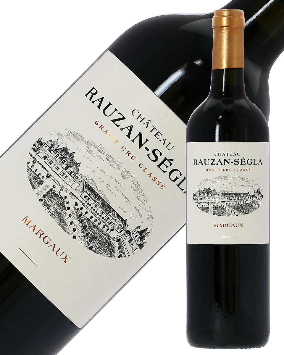 格付け第2級 シャトー ローザン セグラ 赤ワイン 2012 750ml 赤ワイン ローザン シャトー フランス, オーダーメイドジュエリーメイ:8a94e9df --- sunward.msk.ru