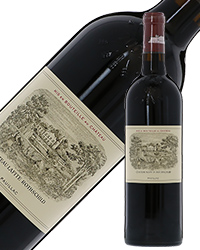 格付け第1級 シャトー ラフィット ロートシルト 2015 750ml 赤ワイン フランス