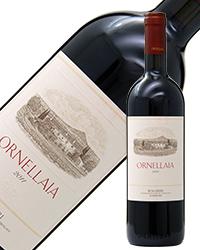 オルネッライア 2015 750ml 赤ワイン イタリア