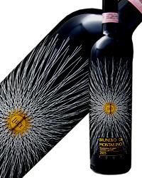 ルーチェ ブルネッロ ディ モンタルチーノ 2013 750ml 赤ワイン イタリア