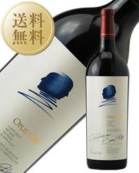 【あす楽】【送料無料】【包装不可】 オーパス ワン 2010 マグナム 1500mlアメリカ カリフォルニア 赤ワイン