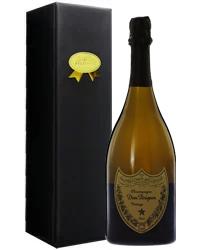 フェリシティーオリジナルギフト ドンペリニヨン(ドンペリニョン)(ドン・ペリニヨン)(モエ・エ・シャンドン) フランス 白 正規 2008 2008 箱付 750ml 正規 シャンパン シャンパーニュ フランス, こだわりパンダ:da575633 --- sunward.msk.ru