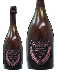 ドンペリニヨン(ドンペリニョン)(ドン・ペリニヨン)(モエ・エ・シャンドン) ロゼ 2005 750ml 正規 シャンパン シャンパーニュ フランス
