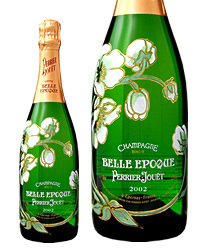【あす楽】 ペリエ ジュエ(ペリエ・ジュエ) キュヴェ(キュベ) ベル エポック(ベル・エポック) 2011 750ml 並行 シャンパン シャンパーニュ フランス