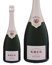 【包装不可】 クリュッグ ロゼ 750ml 正規 シャンパン シャンパーニュ フランス