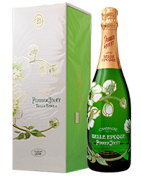 ペリエ ジュエ(ペリエ・ジュエ) キュヴェ(キュベ) ベル エポック(ベル・エポック) 2011 箱付 750ml 並行 シャンパン シャンパーニュ フランス