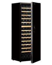【包装不可】 アルテビノ 家庭用ワインセラー 189本用収納 FG13 winecellar winecooler 基本配送料10,800円かかります。(離島 別途送料かかります)