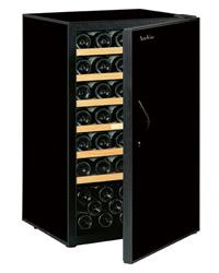 【包装不可】 アルテビノ 家庭用ワインセラー 98本用収納 FP06 winecellar winecooler 基本配送料10,800円かかります。(離島 別途送料かかります) 配送日は、注文内容確認メールにてお知らせします。