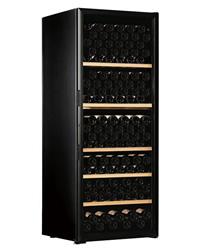 【包装不可】 アルテビノ 家庭用ワインセラー 280本用収納 FVG05 winecellar winecooler 基本配送料10,800円かかります。(離島 別途送料かかります)
